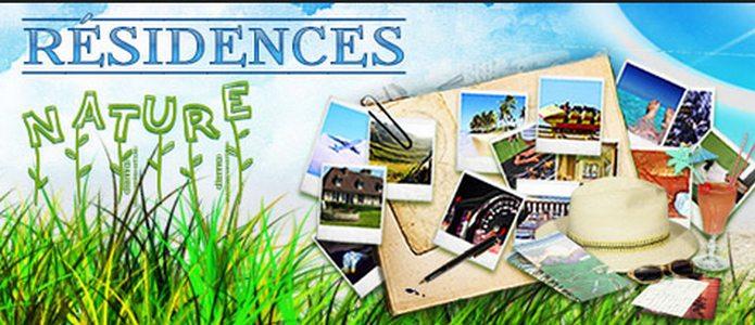 annuaire referencement tourisme