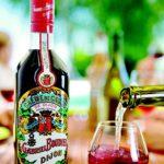 Gabriel Boudier une référence des spécialités en Bourgogne