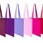 Tote bag personnalisable pas cher sur internet