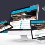 ABC Media agence web en Suisse à Neuchatel