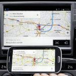 Achat autoradio high-tech en ligne au meilleur prix