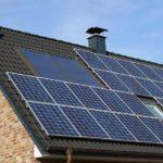 Comment produire de l'énergie avec un panneau solaire ?