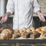 Une reconversion boulanger pâtissier avec une formation digitale