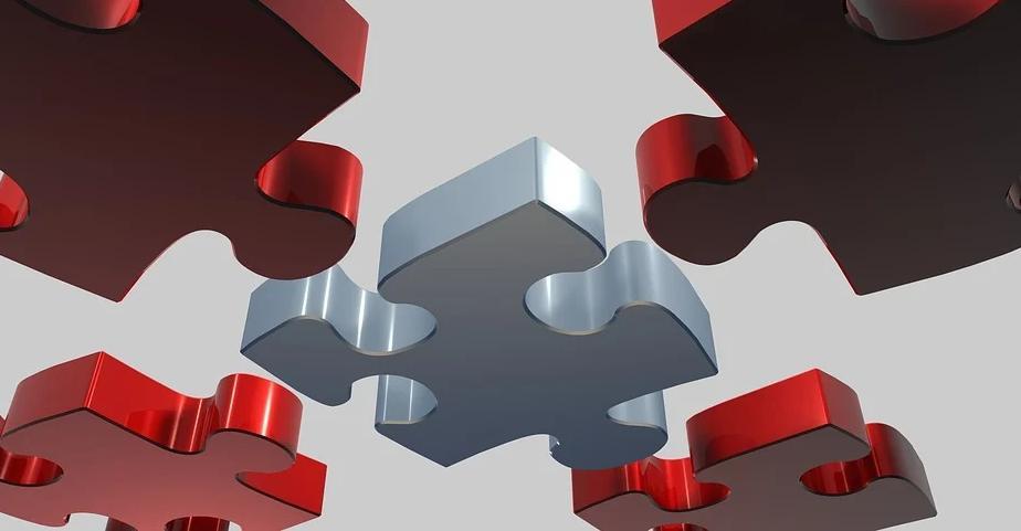 un marabout peut recoller les pièces du puzzle d'un couple